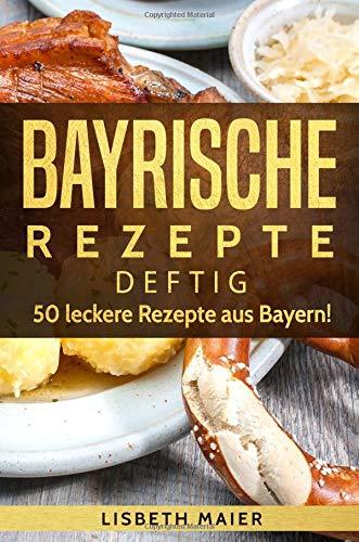 Bayerisches Bierfleisch