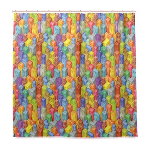 XXDD Mantel 3D Impresión Digital Hojas Tropicales Patrón de Flores Mantel Impermeable para la Cubierta de la Mesa del Banquete de Boda A5 140x180cm
