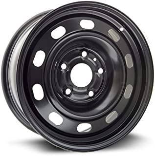 Best dodge dakota aftermarket rims Reviews