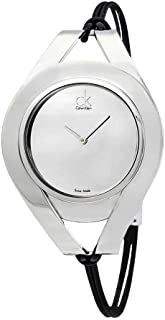 Calvin Klein Women's Watches, K1B33108