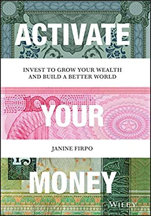 Activate Your Money