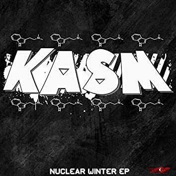 Nuclear Winter EP