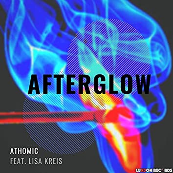 Afterglow (feat. Lisa Kreis)