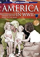 America at War [DVD]
