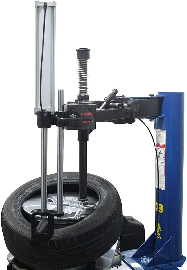Tyre Austin Mall Changer Helper Factory outlet Assist Arm Suitable All for T Semi-automatic