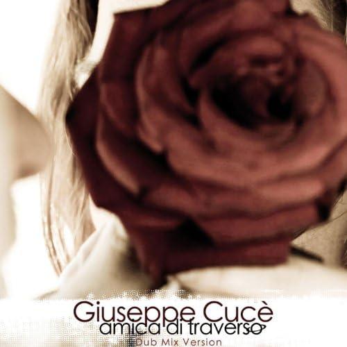 Giuseppe Cucè