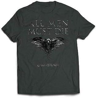 Amazon.es: Official - Camisetas / Camisetas y tops: Ropa