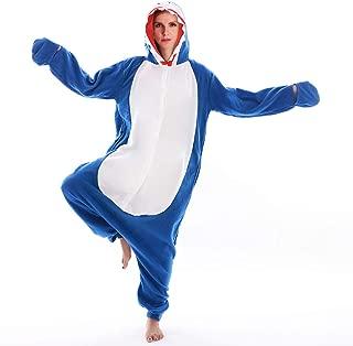 Best animal footie pajamas for kids Reviews