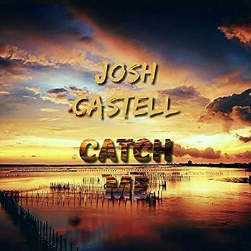 Catch Me (Versión extendida)