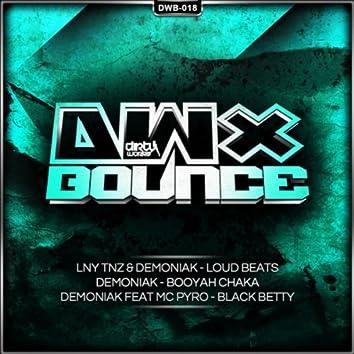 Loud Beats