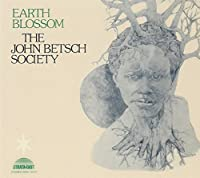 Earth Blossom by John Betsch Society