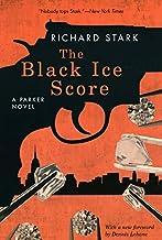 The Black Ice Score: A Parker Novel (Parker Novels)