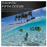 Fifth Ocean (Rasta Rocket Remix)