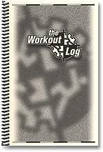 Best gym workout notebook Reviews