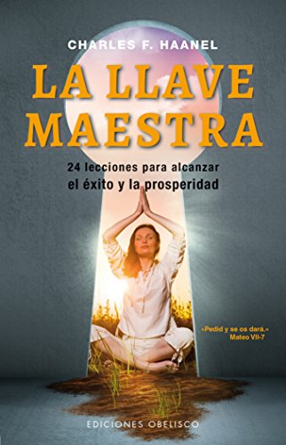 Llave Maestra, La (N. Ed.) (ÉXITO)
