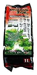 Best Aquarium Plant Substrate Review 2020 12