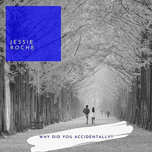 Jessie Roche