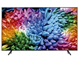 Samsung Crystal UHD 2020 75TU7105- Smart TV de 75' con Resolución 4K, HDR 10+, Crystal Display, Procesador 4K, PurColor, Sonido Inteligente, Función One Remote Control y Compatible Asistentes de Voz