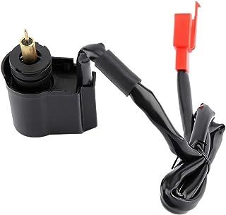Vergaser Elektrischer Drossel, automatischer elektrischer Drossel für 50 4T Leute 50 4T