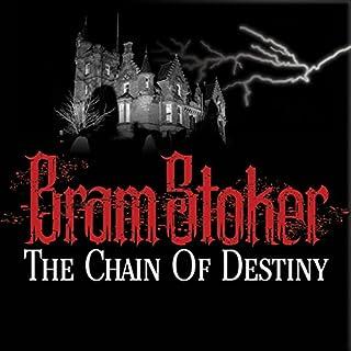 Chain of Destiny cover art