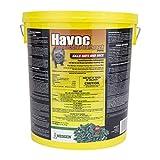 Neogen Havoc Rodenticide Rat &...