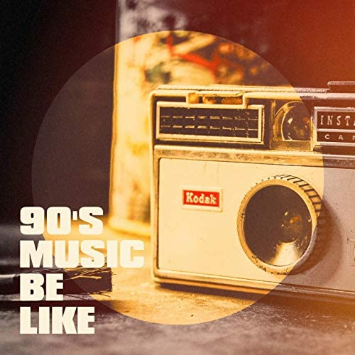 Generation 90, 90s Pop, 90's Groove Masters