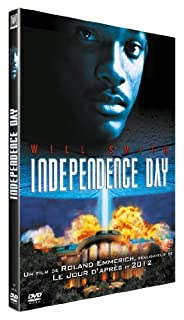 Independence Day [FRENCH] by Will Smith