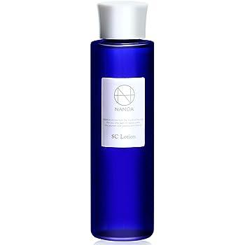 (ナノア)NANOA 皮膚科医が大注目のヒト幹細胞化粧水 EGF ほうれい線 エイジングケア セラミド ビタミンC誘導体 無添加 日本製