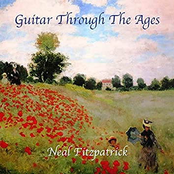 Guitar Through The Ages