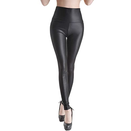 0f2d3756a194f0 Stylish & Fit Body Seamless Full Length Leggings High Waist Slimming  Compression