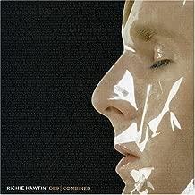 DE9 COMBINED(2CD)