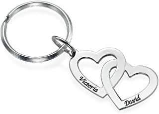 Best create your own name keychain Reviews