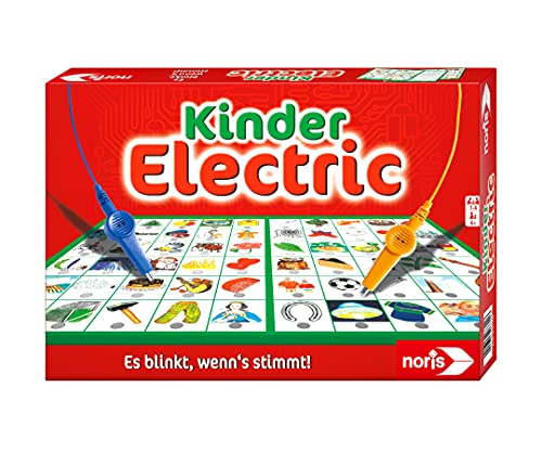 Noris -   606013702 Kinder