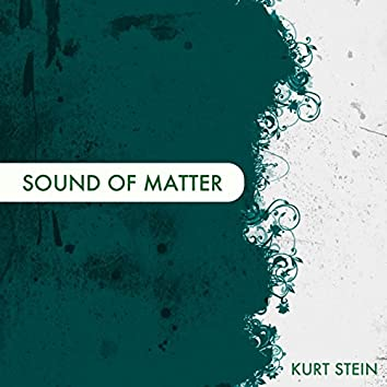 Sound of Matter