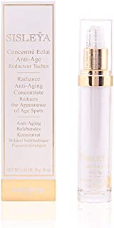 Sisley Radiance Anti-Aging Concentrate Crème for Unisex, 1.06 Ounce