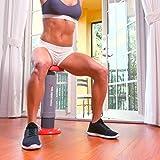 Zoom IMG-1 best direct gymform squat perfect