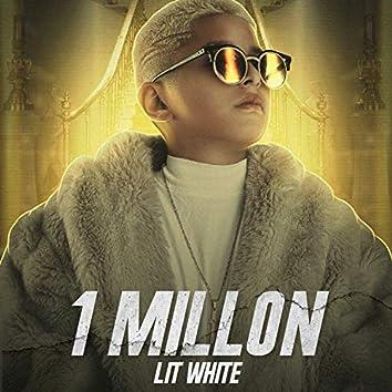 1 Millon