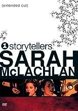 VH1 Storytellers - Sarah McLachlan