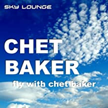 Best chet baker long ago and far away Reviews