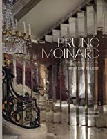 Bruno Moinard: From Line to Light by Serge Gleizes(2016-03-22)