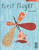 First Flight