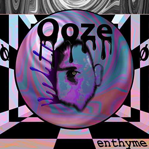 Enthyme