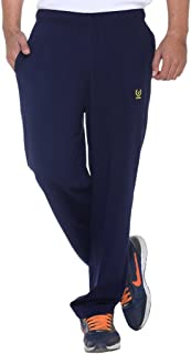 Vimal Men's Track Pants
