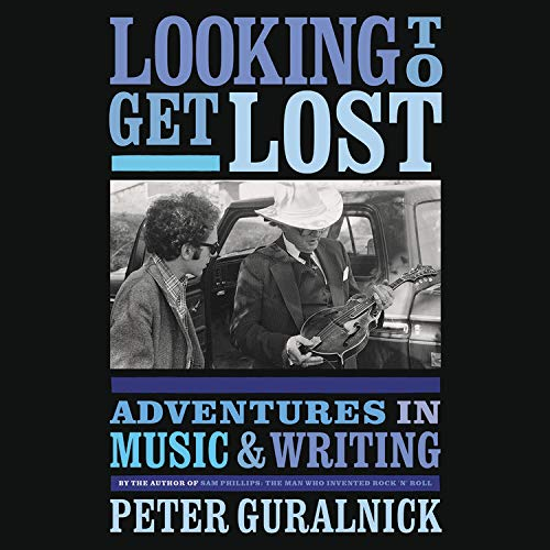 Looking to Get Lost cover art