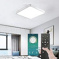 Smart LED Ceiling Light Lamp
