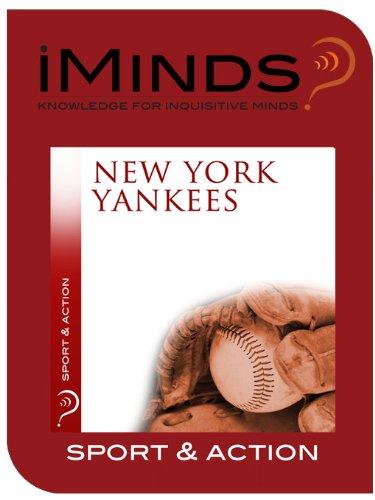 New York Yankees: Sport & Action (English Edition)