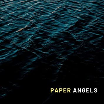 Paper Angels (feat. Rob Flax)