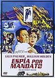 Espía Por Mandato [DVD]