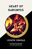 Heart of Darkness (AmazonClassics Edition) (English Edition)