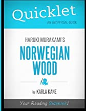 Quicklet - Norwegian Wood